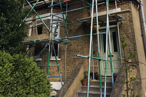 http://www.southlondonscaffolding.com/wp-content/uploads/2015/08/img3.png