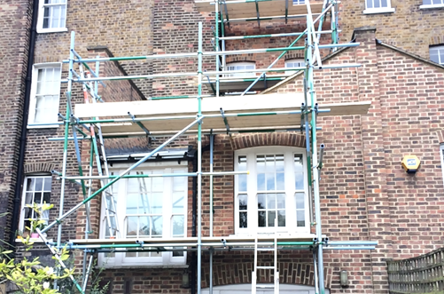 http://www.southlondonscaffolding.com/wp-content/uploads/2015/08/img4.png