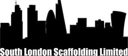 South London Scaffolding Ltd
